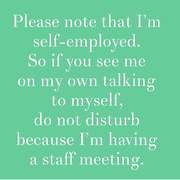 Some of these employees can be so difficult.