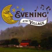 Evening At The Village