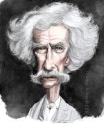 Mark-Twain001