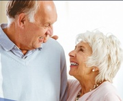 Reverse Mortgage for Purchase Transactions