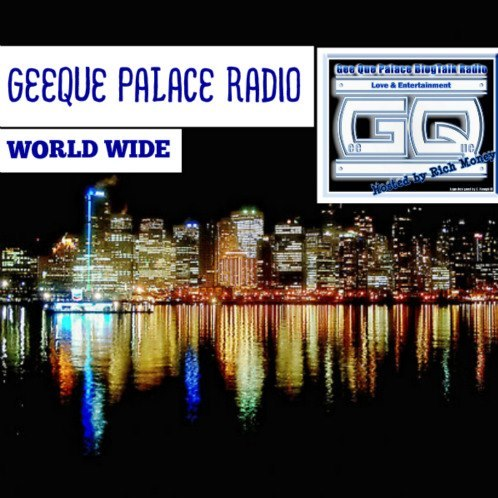 GEEQUE PALACE LIVE