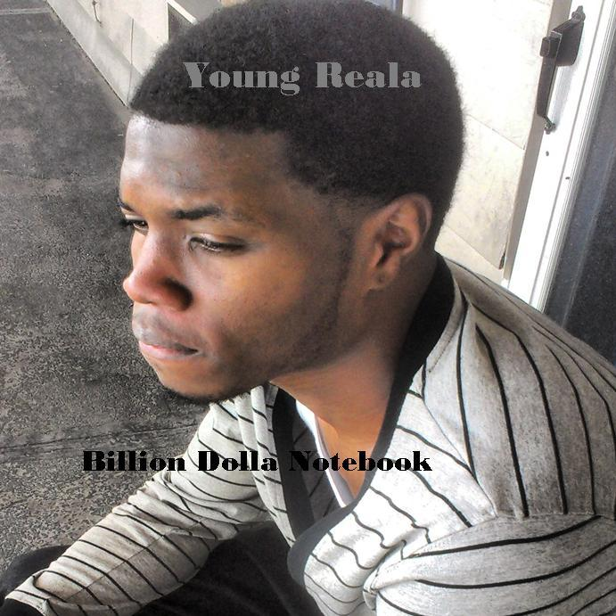 Young Reala