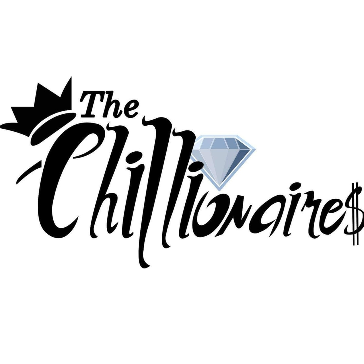 The Chillionaires