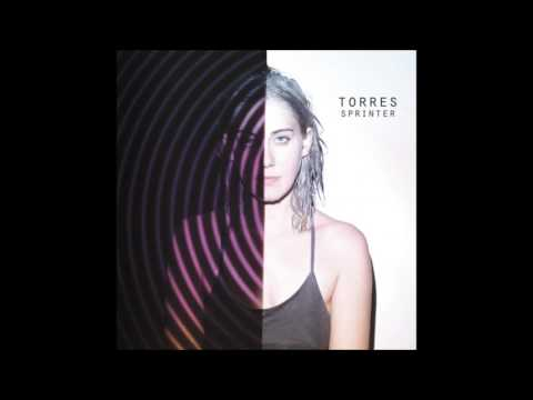 Torres - Sprinter (Full Album, 2015)