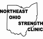 Northeast Ohio Strength Clinic