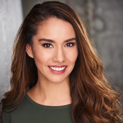 Cynthia Salazar