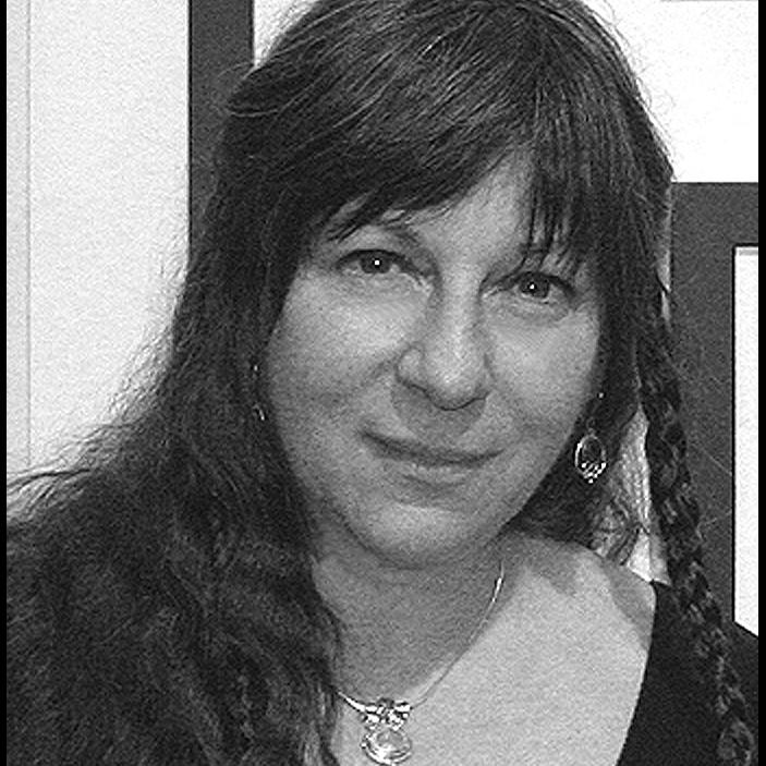 Kim Gottlieb-Walker