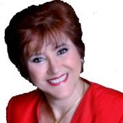 Margarita Velasco