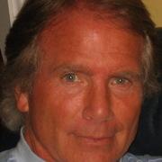Steve T. Noble