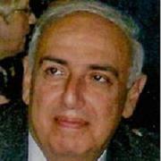 John Duca
