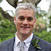 Scott Niblack