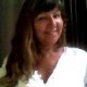 Mariola Alsina