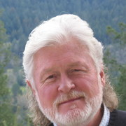 Larry E. Perry