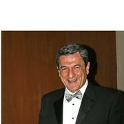 Albert Haddad