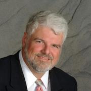Ray Antonelli