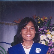 Leyda Margarita Peniche Estrella