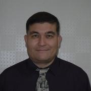 Andrew Ikeda