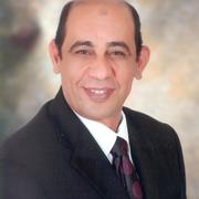 Mohamed Taha El-sawy