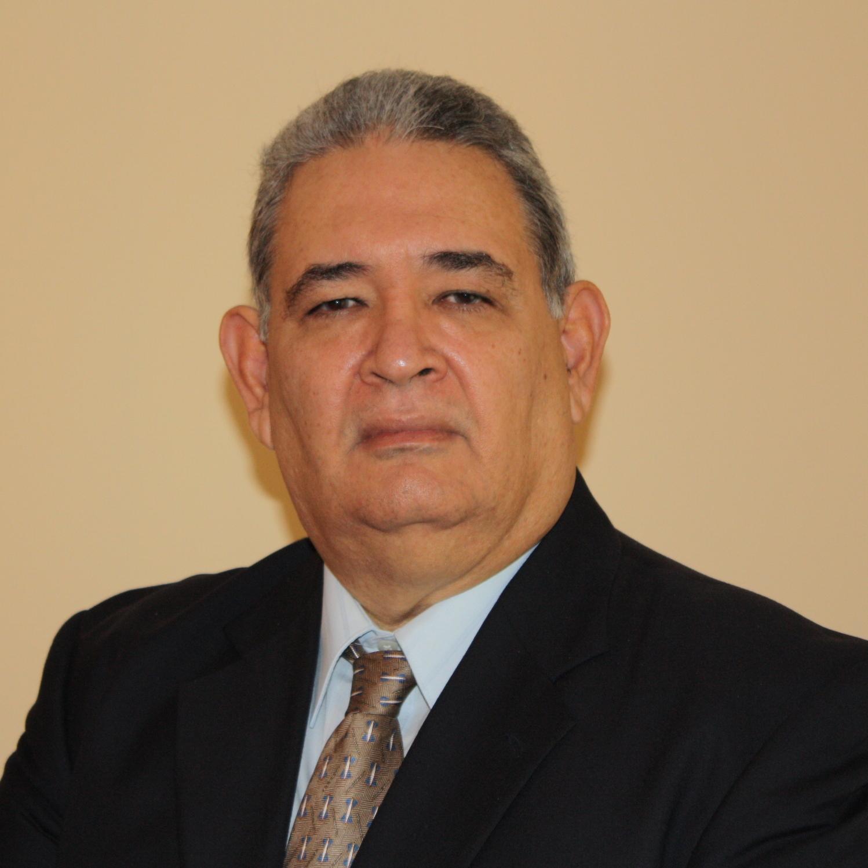 Juan Organvidez