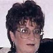 Arlene Wyatt