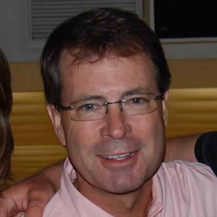 John Ayers