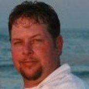 Chad L. Hillard II