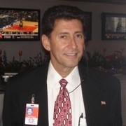 Frank E. Rosado