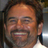 Gary Vasquez
