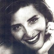 Karina Pierce
