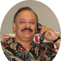 Don Carlos Contreras