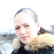 Olena Chepizhko