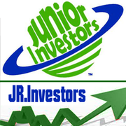 JuniorInvestors