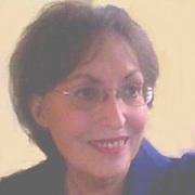 Roberta Holland