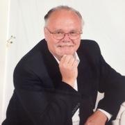 Richard E. Cox - Broker,Author