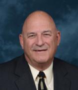 Ralph Saterbak