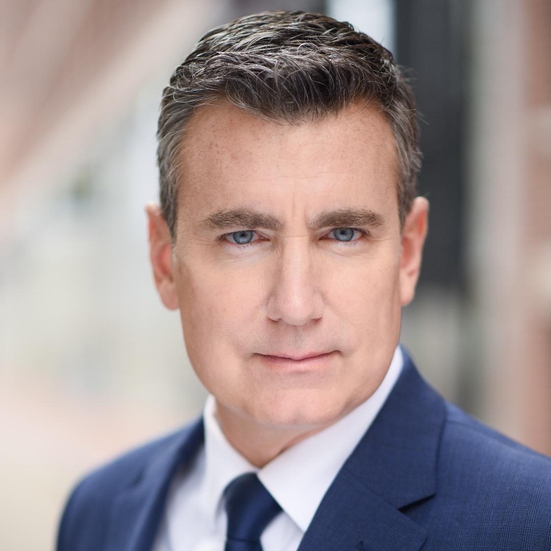 Paul Noonan
