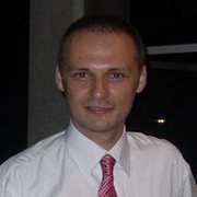 Norb Chrzanowski