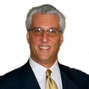 Bruce Silverman
