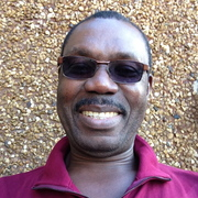 Ben Ogunjobi