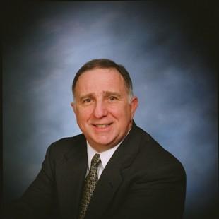Robert J. Sivori
