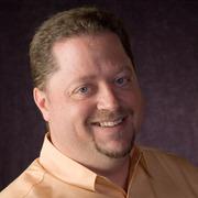 Scott Roberts