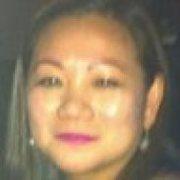 Susan Lam