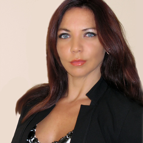 Jaclyn Franceschini