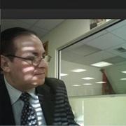 PHILIP MOORE INS & FIN SERV LLC