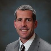 David B. Kaplan, Esq.