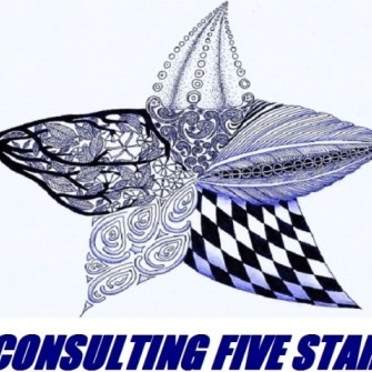 CONSULTING FIVE STAR