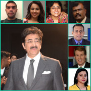Every Sport Needs Media Support- Sandeep Marwah