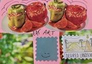 EAT ART July2020