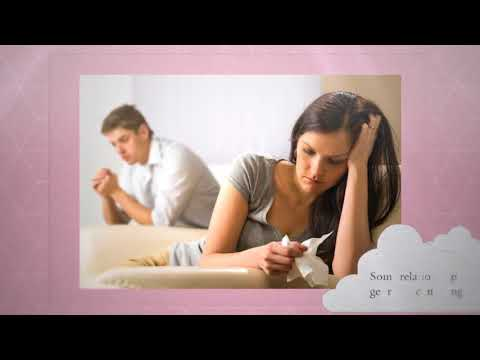 Couples Therapy - Resolve the Conflicts Between Your Partner