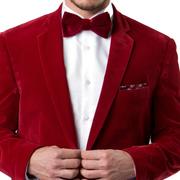 Custom Tailoring Kalamazoo